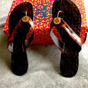 Tory Burch Sandals 8.5